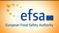 Eurobarometer on Food-related risks